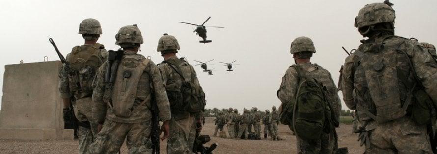 Mass Killings of Civilians in Counter-Insurgency: Killing More, Winning More?