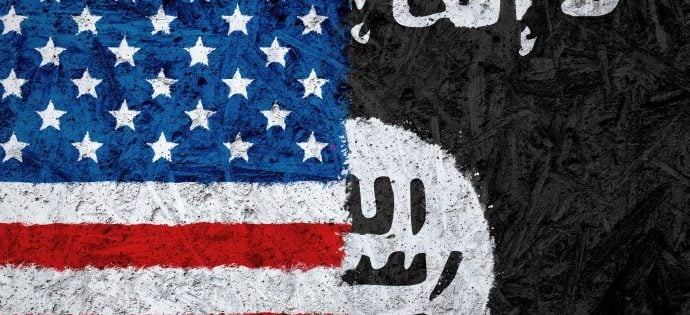 How the United States Policy-Makers View the Threat of the Islamic State of Iraq and the Levant (ISIL)?