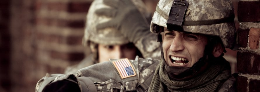 The Futile Decade: The US Failure in Afghanistan and Its Lessons