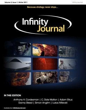 Volume 2, Issue 1