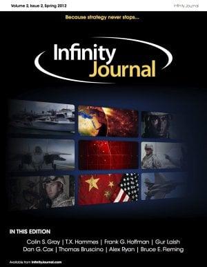Volume 2, Issue 2
