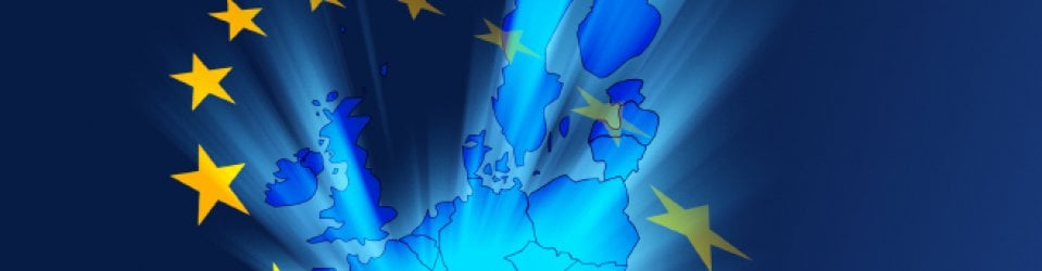 Strategic Culture: A Look at Europe