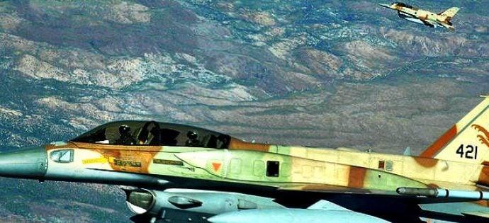 Looking at Gaza's Strategic Status in the Wake of Operation 'Pillar of Defense'
