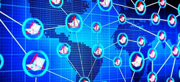 Strategy and Cyberpower: From Tactics to Politics