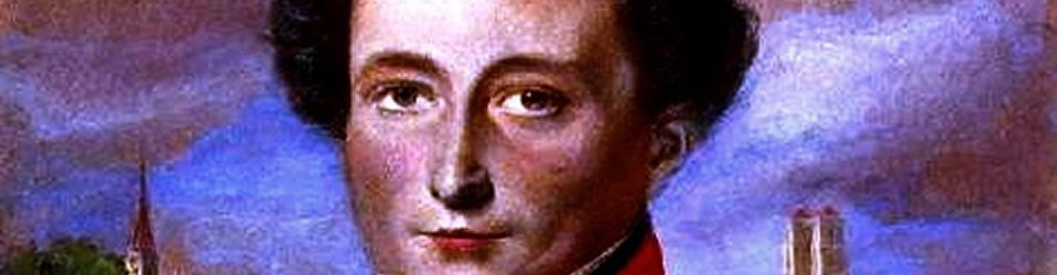 Clausewitz as Sociologist
