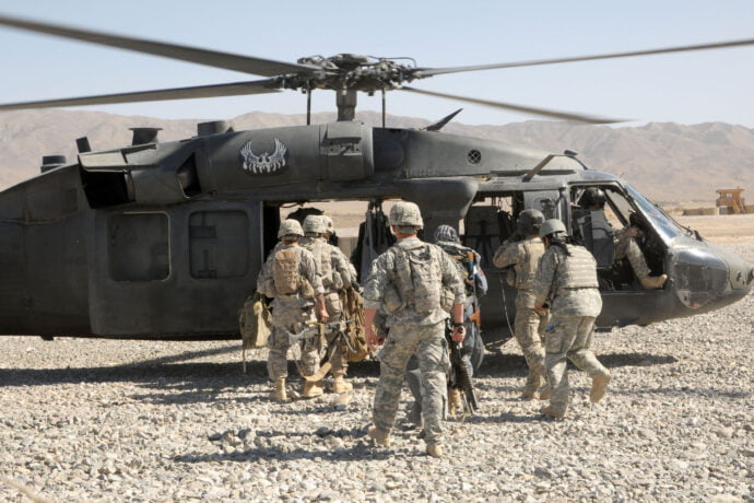 Grand Strategic Coherence and the Relevance of the Operational Level of War