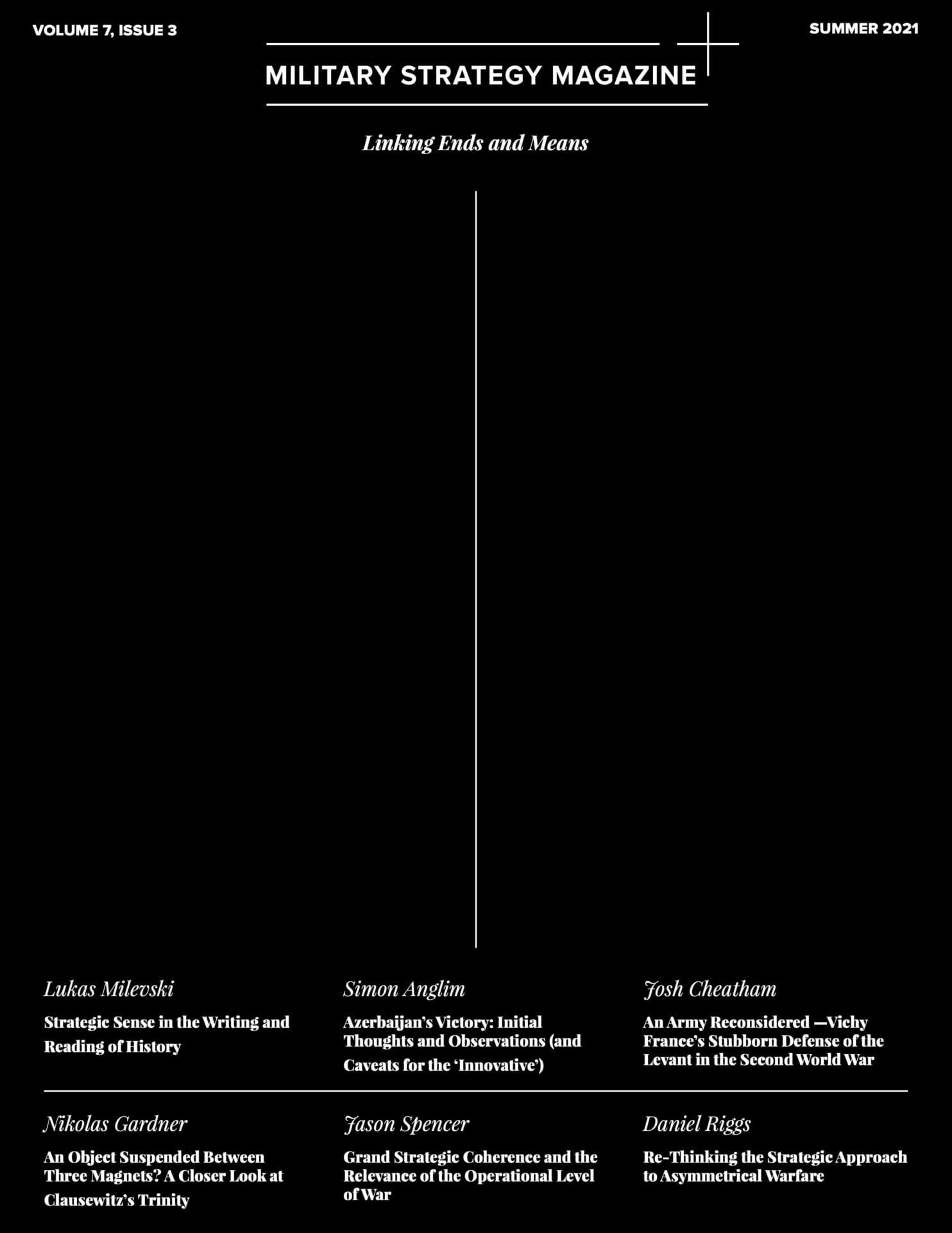 Volume 7, Issue 3